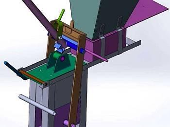 Простые схемы вязания кофточек крючком для начинающих